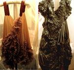 Lana chun fashion