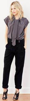 Jeffrey monteiro fashion