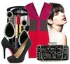 Anne hathaway style fashion