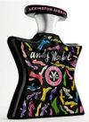 Bond_no_9_andy_warhol_fragrance_3