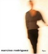 Narciso rodriguez coffeetable book