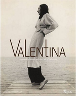 Valentina american couture book