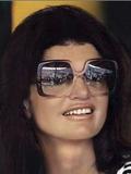 Jackie o nina ricci sunglasses