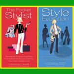 Kendall farr stylist advice books