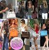 Celeb designer bag lookalikes