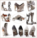 Omelle luxury shoes