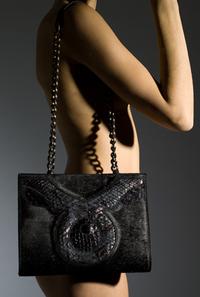 Victoire focx luxury bags