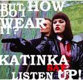 Katinka zoolander style advice
