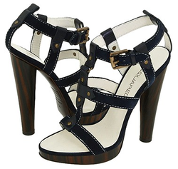 Dsquared summer sandals