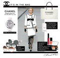Chanel summer essentials