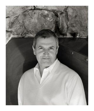 Jean-ClaudeEllena-Hermèsperfumeur