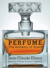 Hermes perfumer jean claude ellena