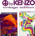 Kenzo vintage edition fragrance