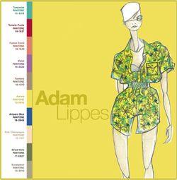 Spring 2010 adam lippes