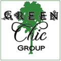 Green chic group