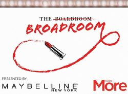 The broadroom