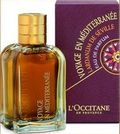 L'occitane labdanum of seville perfume fragrance