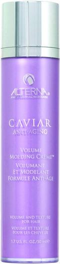 Alterna caviar molding creme
