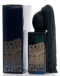 Jacques garcia bronze myrrh home fragrance