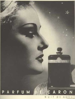 1937_Caron_Nuit_de_Noel