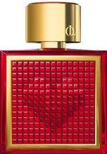 Queen by queen latifah fragrance perfume