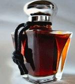 Liz zorn soivohle oud perfume fragrance