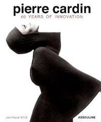 Pierre cardin 11
