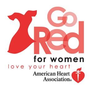 Heart association prizes