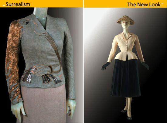 Fashion isms 4