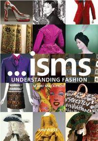 Fashion isms 5