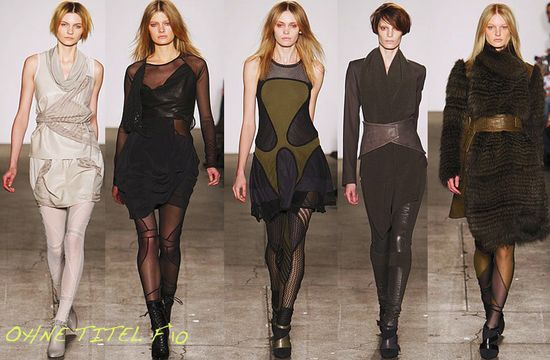 Ohne titel fall 2010 collection copy