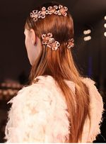 Nyfw rodarte beauty