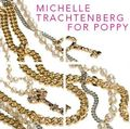 Michelle trachtenberg poppy jewelry jewellery