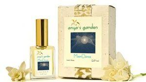 Anyas garden moondance