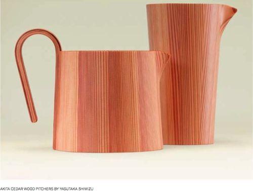 Bottega veneta japanese design 2