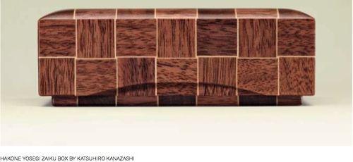 Bottega veneta japanese design 4