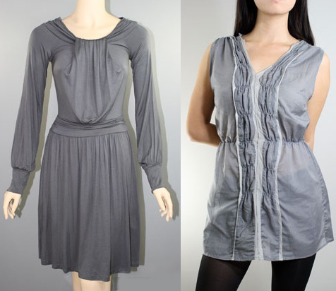 e stylish wardrobe 2
