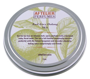 Aftelier gui fei tea
