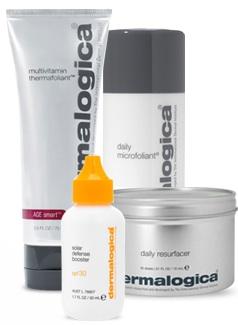 Dermalogica products skincare skin care