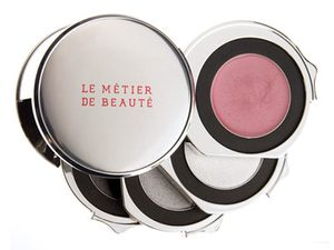 Le metier de beaute holiday makeup