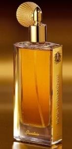Guerlain Bois d'Armenie perfume fragrance