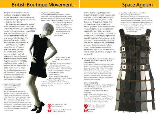 Fashion isms 2