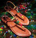 Ugandal reef eco friendly sandal