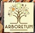 Arboretum apparel