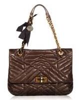 Lanvin happy bag handbag