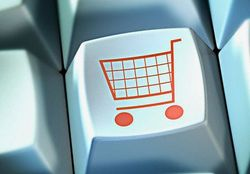 Secure safe online shopping
