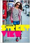 Nylon street view street style street style book