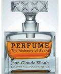 Jean claude ellena perfumer hermes