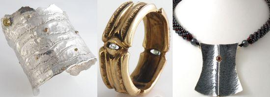 J rudy lewis jewelry jewellery