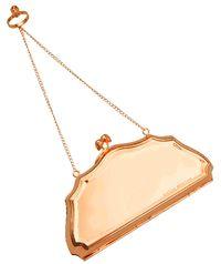 Delifina delettrez jewelry 2